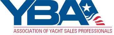 Yacht Brokers Association of America